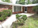 610 Country Club Drive - Photo 2