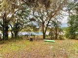 6163 Little Lake Geneva Road - Photo 3