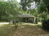635 Pointview Rd - Photo 1