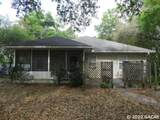 635 Pointview Rd - Photo 12