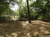 635 Pointview Rd - Photo 13