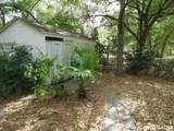 635 Pointview Rd - Photo 14