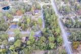 2231 34th Terrace - Photo 3