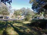 1049 10TH Place - Photo 23