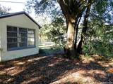 1049 10TH Place - Photo 28