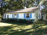 1049 10TH Place - Photo 29