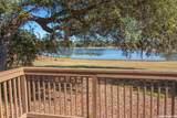 240 Swan Lake Drive - Photo 24