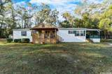 15981 Cr 346 Road - Photo 1