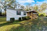 15981 Cr 346 Road - Photo 7