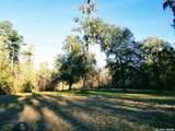 21643 County Road 241 - Photo 18