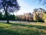 21643 County Road 241 - Photo 23