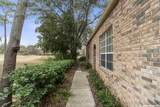 5218 97th Way - Photo 4