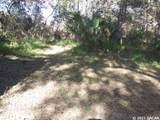 21813 County Road 325 - Photo 2