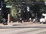 1226 University Avenue - Photo 16