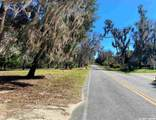 000 Cr 21B Road - Photo 3