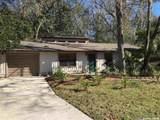 4235 16 Terrace - Photo 1