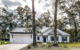 9381 Katherine Way - Photo 4
