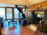 5648 Silver Sands Circle - Photo 8