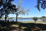106 Cowpen Lake Point Road - Photo 28