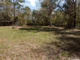 878 State Road 21 Road - Photo 1