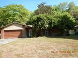 7826 13TH Road - Photo 1
