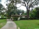 413 35 Terrace - Photo 1
