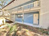 2811 Archer Road - Photo 1