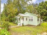 21315 Hawthorne Road - Photo 2