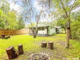 21315 Hawthorne Road - Photo 3