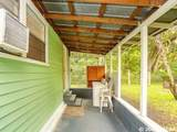 21315 Hawthorne Road - Photo 4