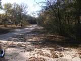 00 Wynetta Drive - Photo 1