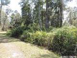 136 Saint Lucie Street - Photo 4