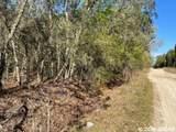 5825 Campo Drive - Photo 1
