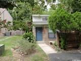 4628 44th Lane - Photo 1