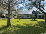 22929 County Rd 1474 Road - Photo 1