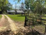 22929 County Rd 1474 Road - Photo 28