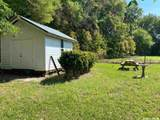 22929 County Rd 1474 Road - Photo 29