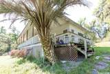 14905 State Road - Photo 4