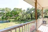 14905 State Road - Photo 7