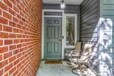 554 50th Boulevard - Photo 3