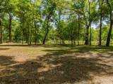 Lot 6 292 Terrace - Photo 1