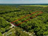 Lot 6 292 Terrace - Photo 11