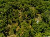 Lot 6 292 Terrace - Photo 9
