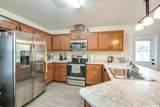 3245 12 Terrace - Photo 15