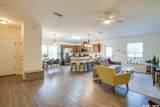 3245 12 Terrace - Photo 8