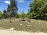 7585 Casa Grande Boulevard - Photo 1