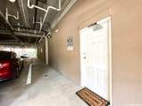 1500 4th Avenue - Photo 18