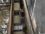 5724 25TH Terrace - Photo 13