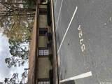 5724 25TH Terrace - Photo 14