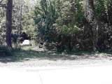 TBD 187 Road - Photo 4